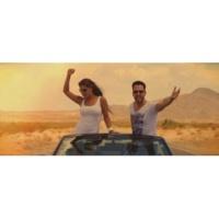 Michael Wendler/Anika She Loves the DJ (DJ Mix 2013 - English Version - Videoclip) (feat.Anika)