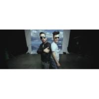 Two Fingerz/Simon De Jano Rap un po' dance (feat.Simon De Jano)