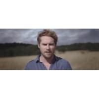 Johannes Oerding Nichts geht mehr (Single Videoclip)