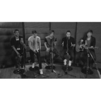 The Collective Another Life (Acoustic)