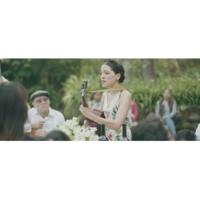 Natalia Lafourcade Mi Tierra Veracruzana (En Manos de Los Macorinos)