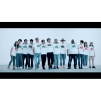 Eason Chan/eason and the duo band Ke Yi Ke Zai [Lyric Video]