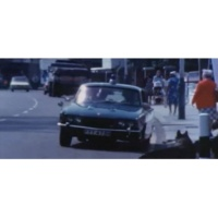 The Clash (White Man) in Hammersmith Palais (Official Video)