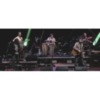 L'Orage Satura (Live)