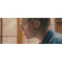 Tom Odell Grow Old with Me