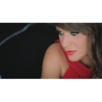 Alessandra Amoroso Amore puro (Videoclip)