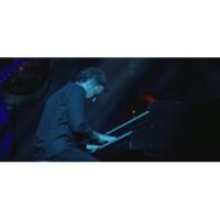 Joe Cocker Up Where We Belong (Live Video)