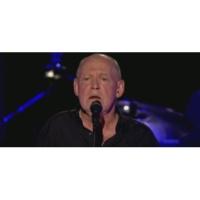 Joe Cocker Unchain My Heart (Live Video)