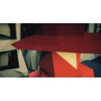 ClassyMenace/Paul Morrissey Don't Give Up (feat.Paul Morrissey)