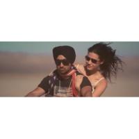 Diljit Dosanjh/Badshah Proper Patola (feat.Badshah)