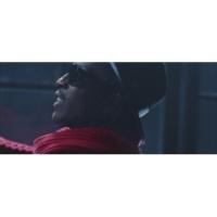 A$AP Rocky Phoenix