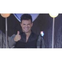 Eduardo Costa Fogão de lenha ((Encerramento) (Vídeo Acústico))