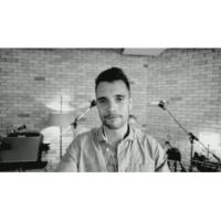 Yasha Guter Tag (Weltraumtourist Studio-Session #3)