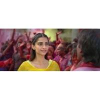 A.R. Rahman/Javed Ali/Kirti Sagathia/Pooja AV Tum Tak (Full Song Video)