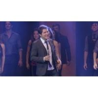 Daniel Nos Bailes da Vida (Ao Vivo)
