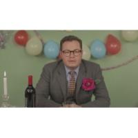 Leonel García Te Voy a Perder (Video)