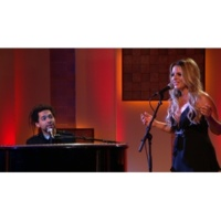 The Shires Stay The Night [Live At South Bank Sky Arts Awards]