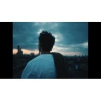 Chase & Status/Cutty Ranks Retreat2018 (feat.Cutty Ranks)