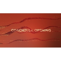 Jean-Michel Jarre Coachella Opening (Official Music Video)