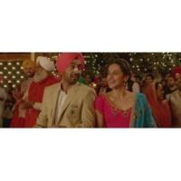 "Shankar Ehsaan Loy/Sukhwinder Singh/Sunidhi Chauhan Good Man Di Laaltain (From ""Soorma"")"