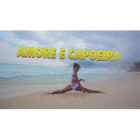 Takagi & Ketra/257ers/Giusy Ferreri/Sean Kingston Amore e Capoeira (Lyric Video) (feat.Giusy Ferreri/Sean Kingston)