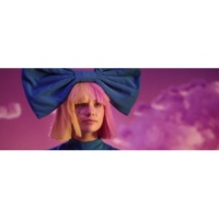 LSD/Sia/Diplo/Labrinth Thunderclouds (Official Video) (feat.Sia/Diplo/Labrinth)