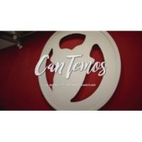 La Beriso/Emiliano Brancciari Cantemos (Official Video) (feat.Emiliano Brancciari)