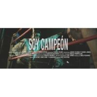 Gustavo Cordera Soy Campeón (Official Video)