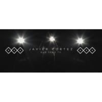 Javier Cortez Que Seas Tú (Official Video)