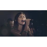 Sara Pi Wake Up (Live)