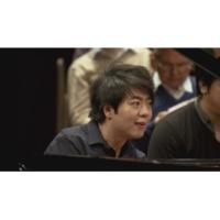 Lang Lang Lang Lang & Simon Rattle on Prokofiev 3