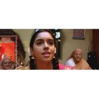 Himesh Reshammiya/Sadhana Sargam/Kamal Haasan Mukundha Mukundha (Official Video - SD)