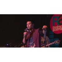 Jason Chan Yao Xin Yao Fei (Roadshow Live)