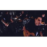 Tresdias/Harrison Alleyne Meu Caminho (feat.Harrison Alleyne)