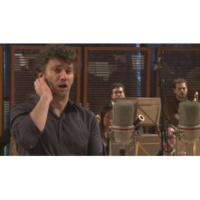 "Jonas Kaufmann Jonas Kaufmann - The Making of ""The Verdi Album"" (English Version)"