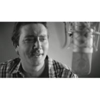 Troy Cassar-Daley/Adam Harvey Good Hearted Woman