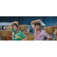 Harris Jayaraj/Naresh Iyer/Velmurugan Venaam Machan (Official Video - HD)