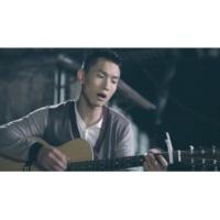 Jason Chan Jian