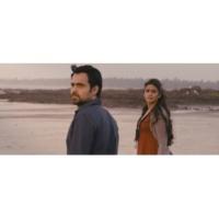 Vishal Bhardwaj/Clinton Cerejo Kaali Kaali (Full Song Video)