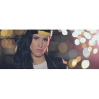 Baby K/Tiziano Ferro Sei sola (Videoclip) (feat.Tiziano Ferro)