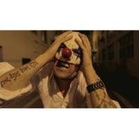 Chris Prinz Die Nacht (Videoclip)