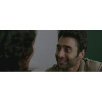 C.S. Babu/Salim Sadruddin Merchant Yaaron Aisa Hai (Full Song Video)