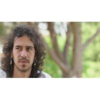 Poncho K Caballo de Oro (Making of)