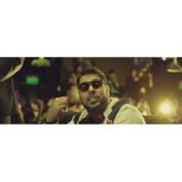 Girik Aman/Badshah Take Your Sandals Off (Full Video) (feat.Badshah)