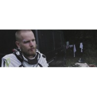 Okta Logue Dream On (Videoclip)