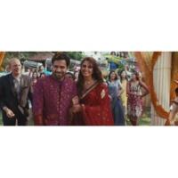 Vishal Bhardwaj/Suresh Wadkar/Sukhwinder Singh/Rekha Bhardwaj Totey Ud Gaye (Full Song Video)