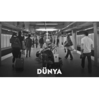 Miya Dünya (Lyric Video)