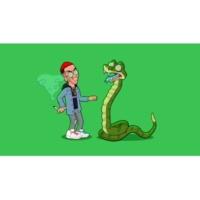 Sfera Ebbasta Serpenti A Sonagli [Visual]