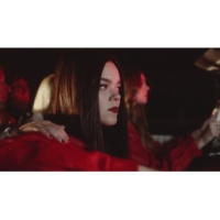 First Aid Kit Rebel Heart (Official Video)