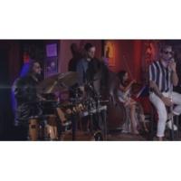 Negroni's Trio/Pedro Capó El Incomprendido (Official Video) (feat.Pedro Capó)